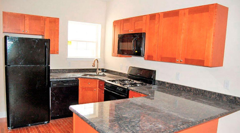 2215-1st-floor-camac-temple-u-off-campus-housing-kitchen-2a-1200px