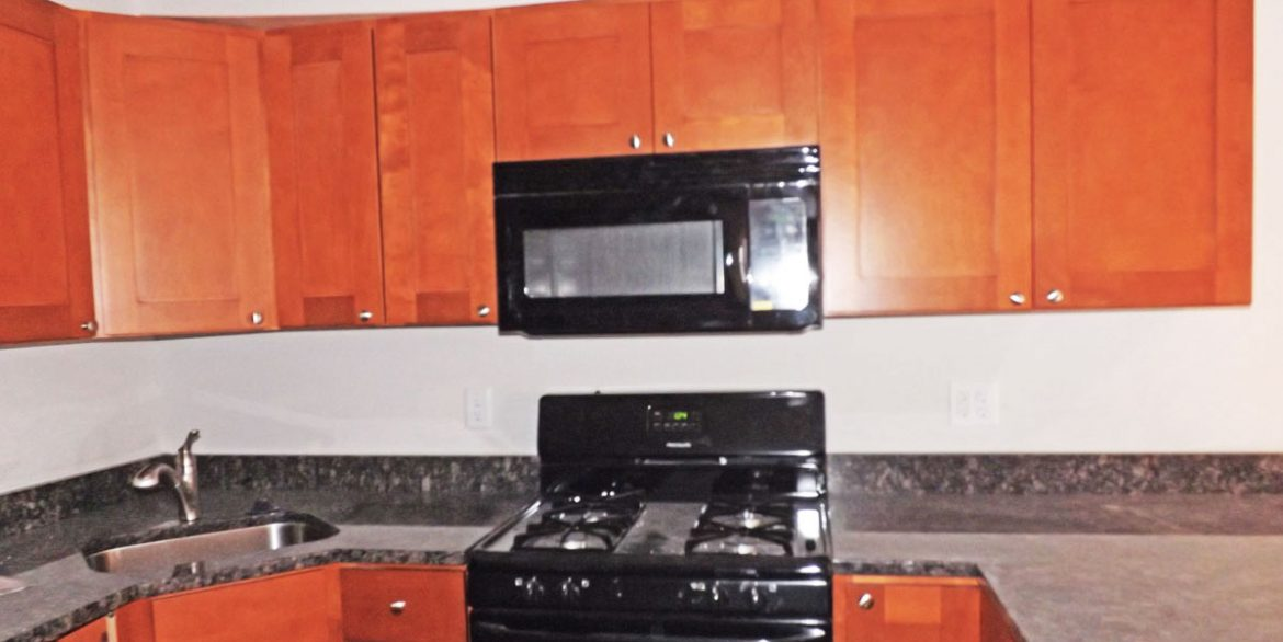 2215-1st-floor-camac-temple-u-off-campus-housing-kitchen-1a-1200px