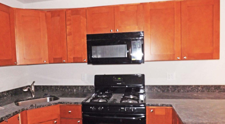 2215-1st-floor-camac-temple-u-off-campus-housing-kitchen-1a-1200px