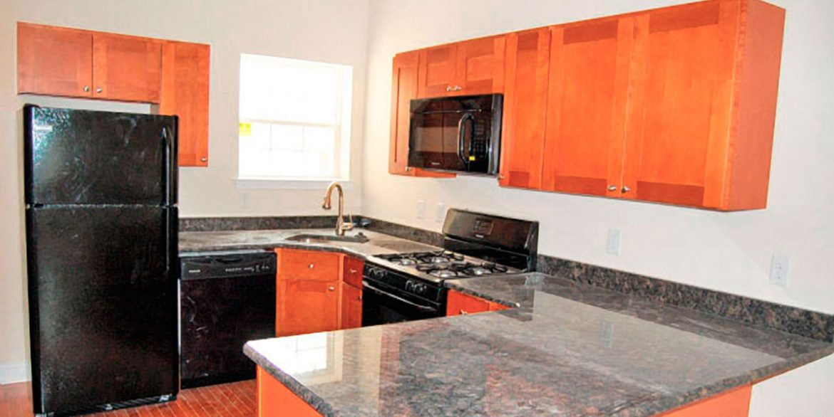 2215-1st-floor-camac-temple-u-off-campus-housing-kitchen-2a-1200px