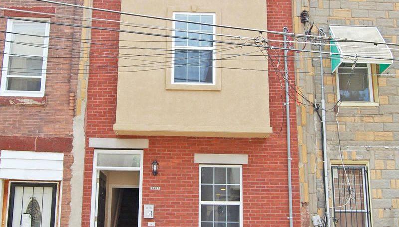2219-1st-floor-camac-temple-u-off-campus-housing-exterior-front-1