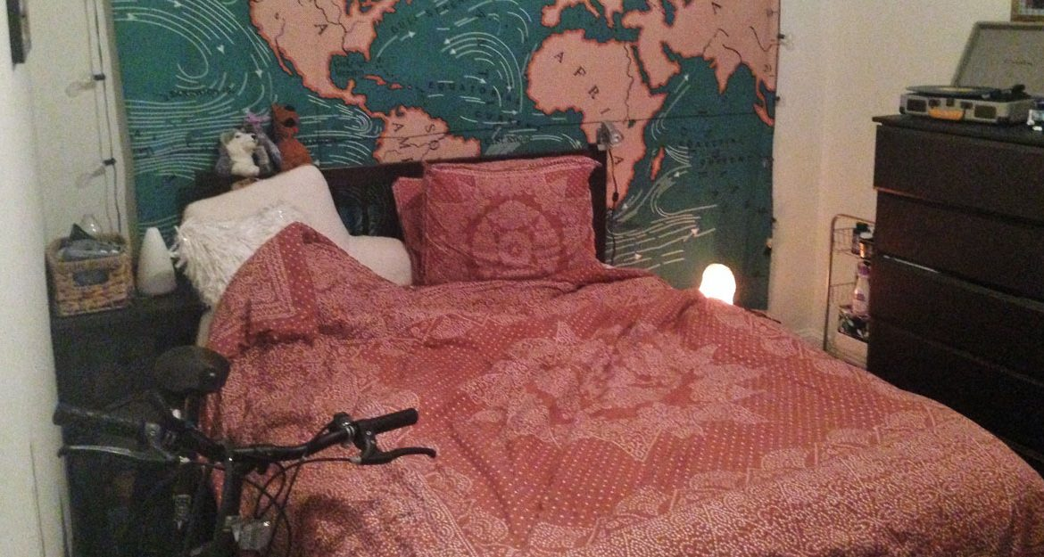 CoMo-new-furnished-Bedroom-3a-1200px