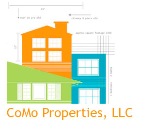 CoMo Properties LLC